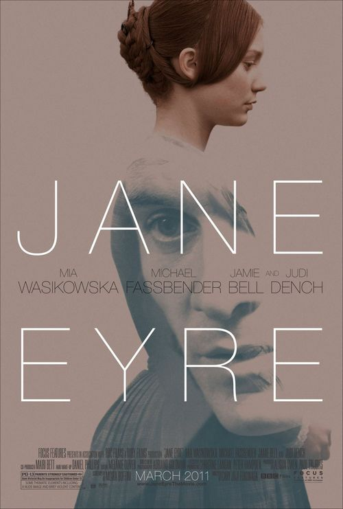 Jane_eyre_xlg